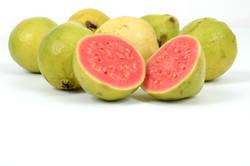 guava pink2