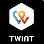 Twintlogo.png