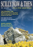 Scilly Now and then magazine, Issue 42