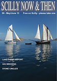 Scilly Now and then magazine, Issue 59