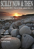 Scilly Now and then magazine, Issue 55