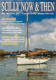 Scilly Now and then magazine, Issue 43