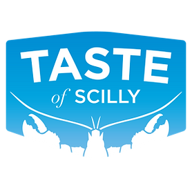 Taste of Scilly, September 2016