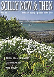 Scilly Now and then magazine, Issue 66