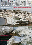 Scilly Now and then magazine, Issue 56