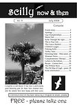 Scilly Now & Then Magazine, Issue 5