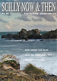 Scilly Now and then magazine, Issue 69