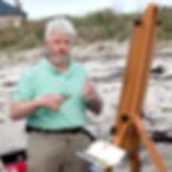 Stephen Morris, Glandore Gallery, Isles of Scilly
