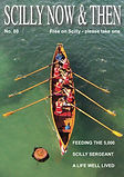 Scilly Now and then magazine, Issue 80