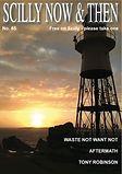 Scilly Now and then magazine, Issue 65