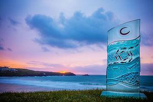 Cornwall Tourism Awards