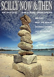 Scilly Now and then magazine, Issue 54