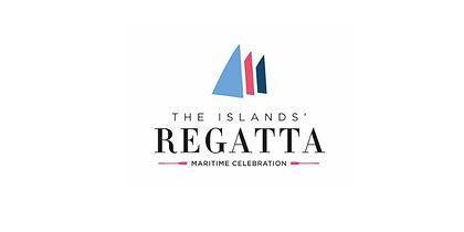 Islands' Regatta logo