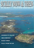 Scilly Now and then magazine, Issue 60
