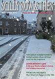 Scilly Now and then magazine, Issue 47