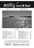 Scilly Now & Then magazine, Issue 18