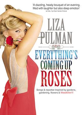 Liza Pulman