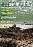Scilly Now and then magazine, Issue 48