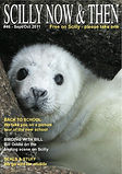 Scilly Now and then magazine, Issue 46