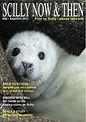 Issue 46 cover, Scilly Now & Then magazine