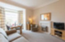 Minalto Apartments, St Mary's, Isles of Scilly