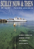 Scilly Now and then magazine, Issue 52