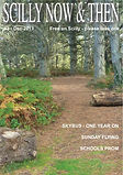 Scilly Now and then magazine, Issue 63