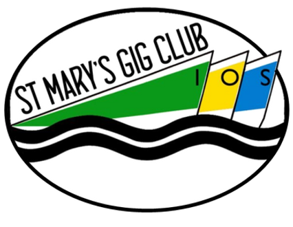 St Mary's Gig Club, Isles of Scilly