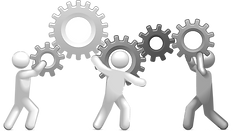 Team building_redigert.png