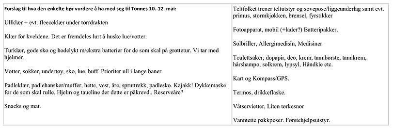 Skjermbilde 2019-04-10 kl. 21.06.57.png