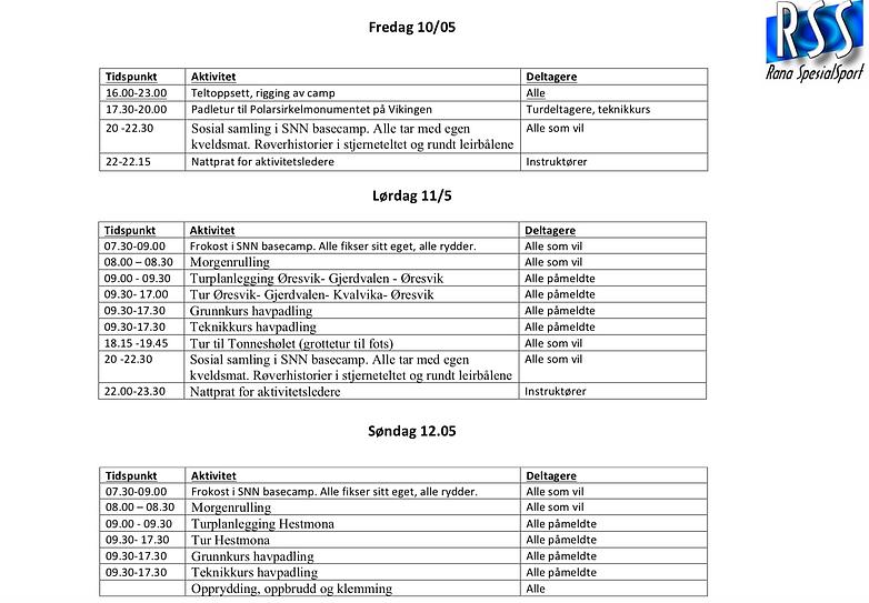 Skjermbilde 2019-04-10 kl. 20.18.39.png