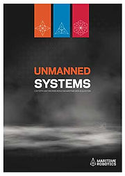 Unmanned Systems_ver 001.jpg
