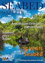 Seabed-Gazette-2019.jpg