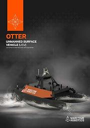 Otter_ver 001.jpg
