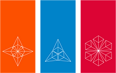 product_symbols.png
