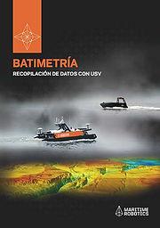 Batimetría_ver 001.jpg