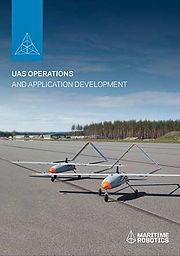 UAS Operations_ver 001.jpg