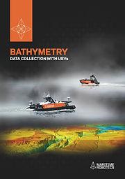 Bathymetry Brochure.jpg