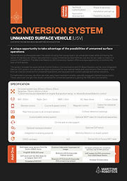 USV Conversion System Flyer.jpg