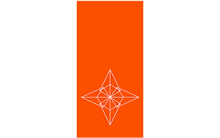 usv_symbol.png