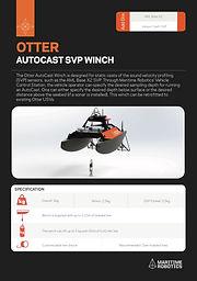 Otter Winch.jpg