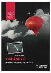 OceanEye_ver 001.jpg