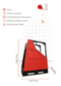 OE Infographic-01.jpg