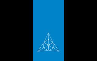 uas_symbol.png