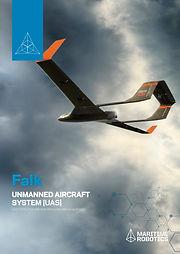 Falk_brochure.jpg