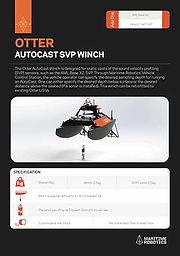 Otter Winch_ver 001.jpg