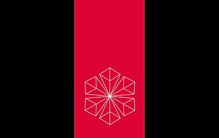mbs_symbol.png
