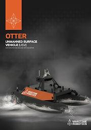 USV_otter_brochure.jpg