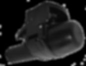 iWBMS Long Range-narrow_edit.png