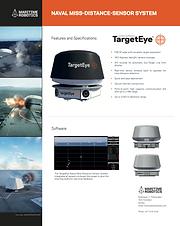 TargetEye_dataaheet.png